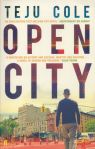 Cole.Open City