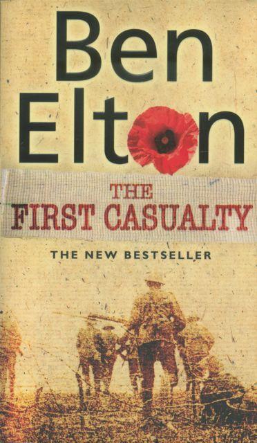 Elton.Casualty