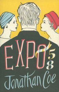 Coe.Expo58